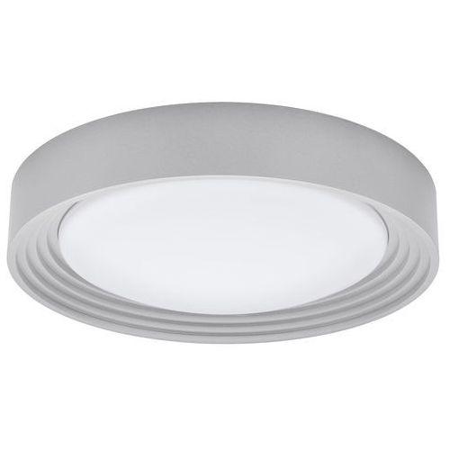 95692 - led oświetlenie łazienkowe ontaneda 1 led/11w/230v marki Eglo