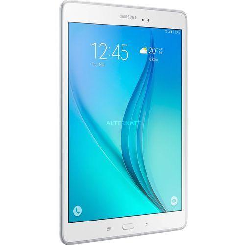 Samsung Galaxy Tab S2 9.7 T815 LTE z kat. [tablety]