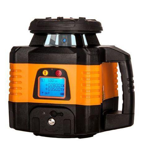 Budmiar Niwelator laserowy fl 150h-g geo-fennel