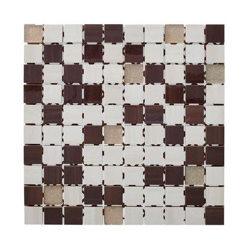 Ceramika color Mozaika venus 25 x 25 cm (5908305652083)