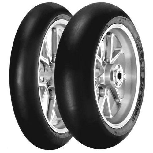 Pirelli Diablo Superbike SC0 180/60 R17 TL tylne koło, NHS -DOSTAWA GRATIS!!! (8019227270617)