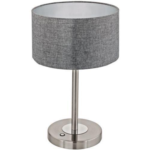 lampa biurkowa ROMAO LED, EGLO 95352