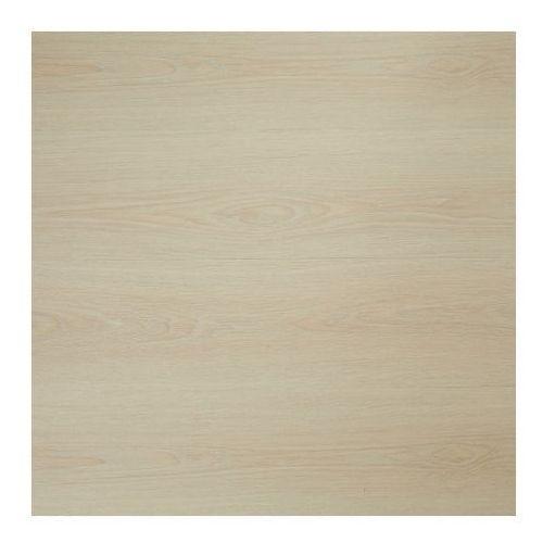 Panel podłogowy Colours Shepparton AC4 2,47 m2