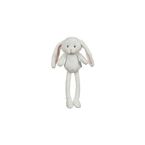 Kr�liczek 30cm (pink adventure) marki Little dutch