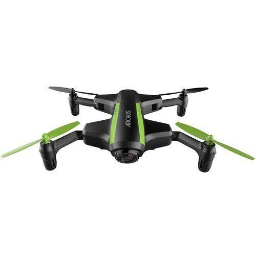 Dron vr + darmowy transport! marki Archos