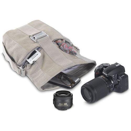 National geographic  ng p2025, kategoria: plecaki fotograficzne