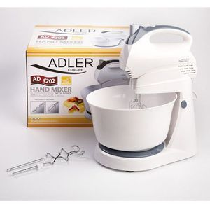 Adler AD 4202