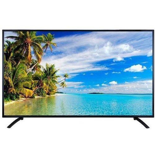 TV LED Opticum UHD65013T