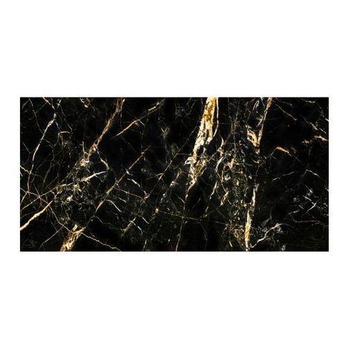 Ceramstic Gres polerowany erato 120 x 60 cm luxo 1,44 m2 (5907180100214)