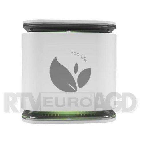 Sharp EcoLife - AirSensor ECL01, ECOLIFE AIRSENSOR
