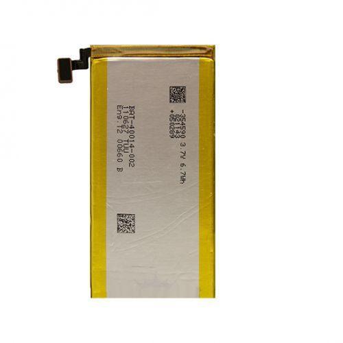 Blackberry  z15 / bat-40014-002 1800mah 6.7wh li-polymer 3.7v (oryginalny)