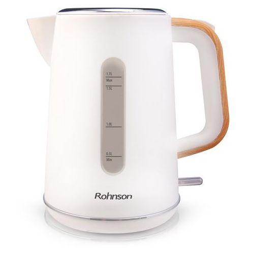 Rohnson R791