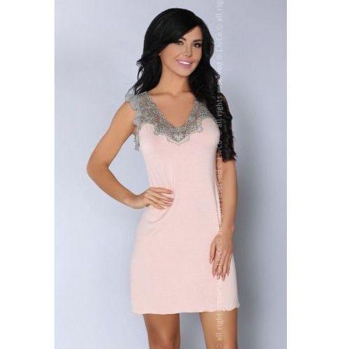 Livco corsetti fashion Caelie lc 90376 marcel azano premium collection
