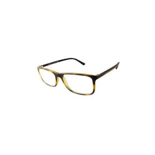 Okulary Polo Ralph Lauren PH 2162 5602, PH 2162 5602