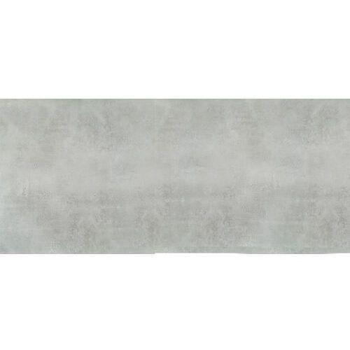 TARAS STARK PURE GREY 60X120 (20MM)GAT.II