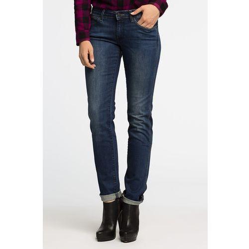 Wrangler - jeansy molly