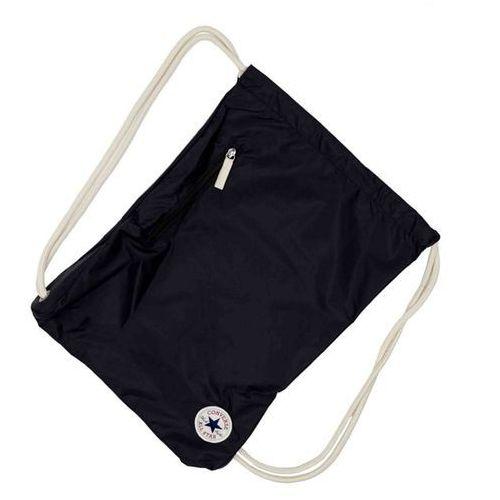 Gymsack - cinch (core) / black (a12) rozmiar: os marki Converse
