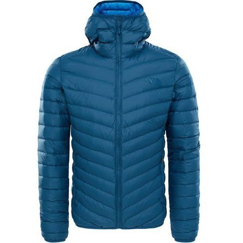 Kurtka jiyu t92zxcbh7 marki The north face