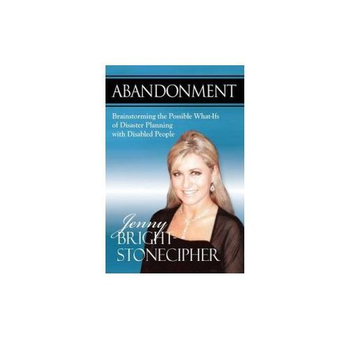 Abandonment (9781451212242)