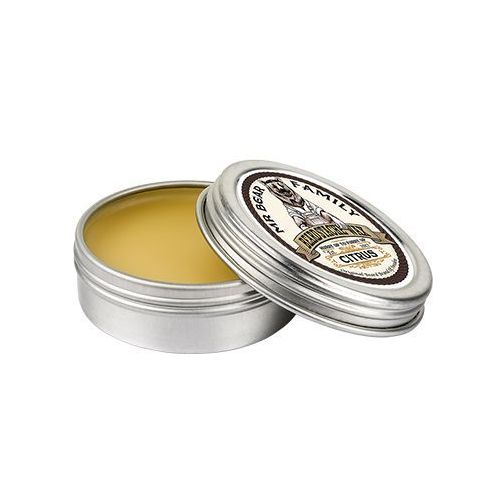 Mr Bear Family Citrus cytrusowy wosk do brody 30ml z kategorii Stylizacja włosów