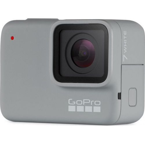 kamera hero7 white (chdhb-601-rw) marki Gopro