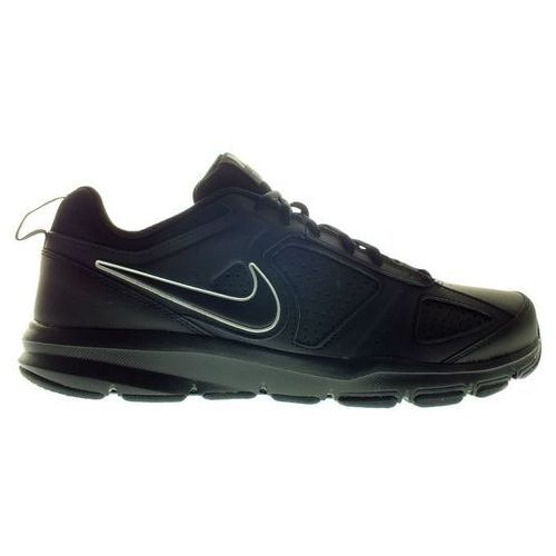 Nike Buty  t-lite xi - 616544-007