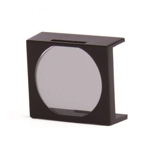 Filtr CPL do wideorejestratorów A119 - Viofo, FiltrCPL