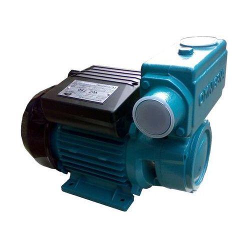 Pompa wz750  marki Omnigena