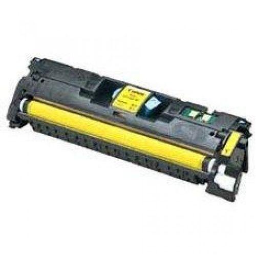 Canon toner Yellow 701, EP-701Y, EP701Y, 9284A003AA