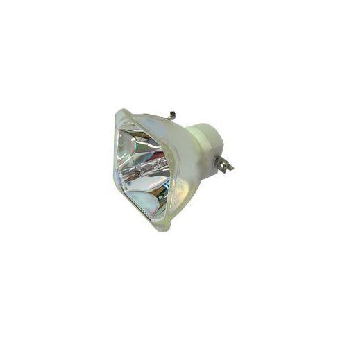 Lampa do NEC M271X - zamiennik oryginalnej lampy bez modułu