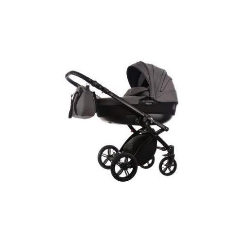 Knorr-baby wózek dziecięcy alive elements tinny (4250341308020)