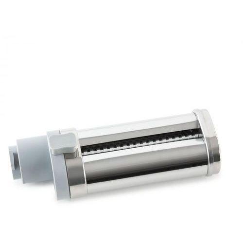 lucia pasta 40 nasadka do makaronu 4 mm stal szlachetna wyposażenie dodatkowe marki Klarstein