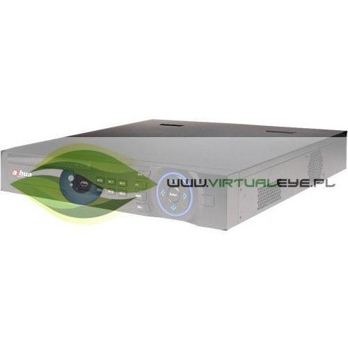 Rejestrator Dahua DHI-HCVR5416L-V2
