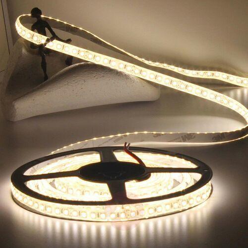 Taśma LED Mono 600 uniwersalna biel 4 300 K IP53