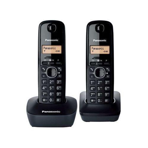 Telefon Panasonic KX-TG1612