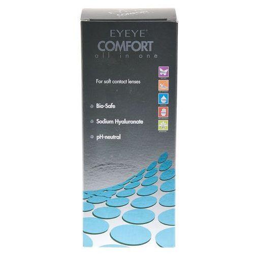 Eyeye comfort all in one 100 ml marki Barnaux