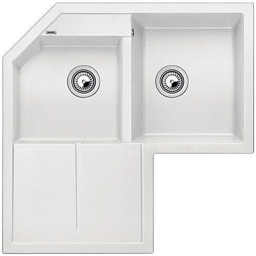 Blanco metra 9 e 515568 (biały) (4020684452885)