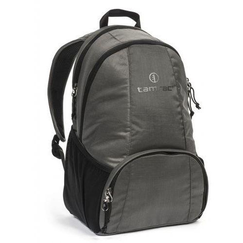 tradewind backpack 18 ciemnoszary marki Tamrac