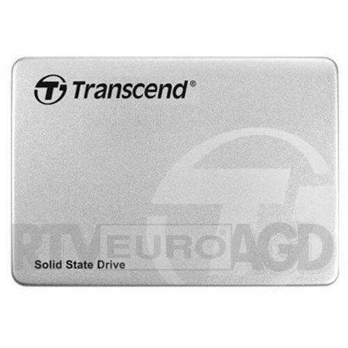 Transcend 220S 480GB, TS480GSSD220S