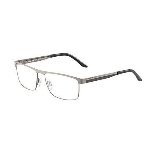 Jaguar Okulary korekcyjne  33075 997