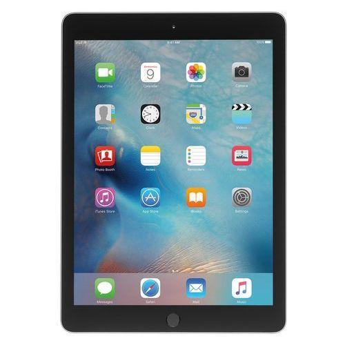 Apple iPad 9.7 32GB - OKAZJE