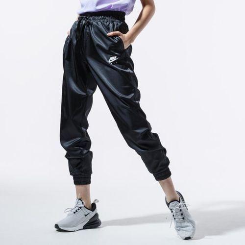 Odzież damska Producent: Nike, ceny, opinie, sklepy (str. 1