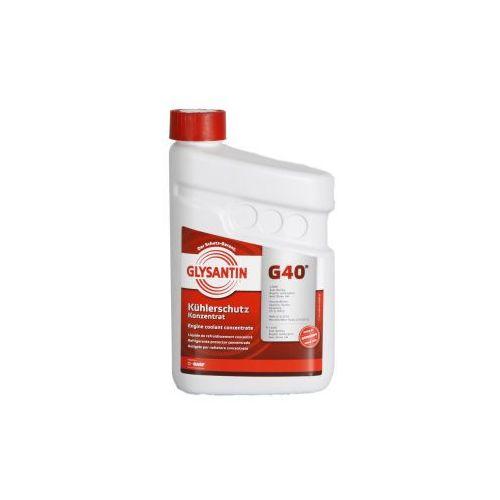 Glysantin G40 Kühlerfrostschutz 1.5 Litr Puszka