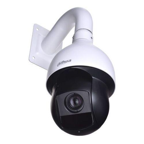 Kamera IP PTZ Dahua DH-SD59225U-HNI- Zamów do 16:00, wysyłka kurierem tego samego dnia!, 2_191070
