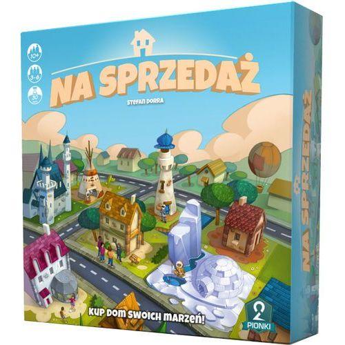 OKAZJA - Portal games Na sprzedaż portal