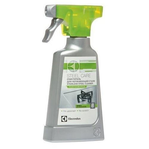 Preparat do czyszczenia ELECTROLUX E6SCS106