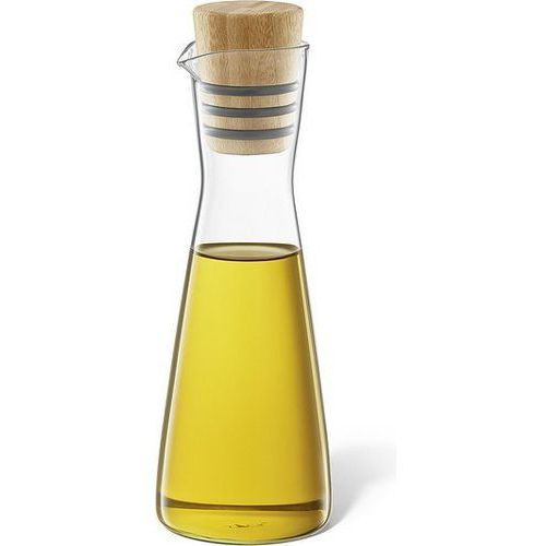 Dozownik na oliwę lub ocet bevo marki Zack