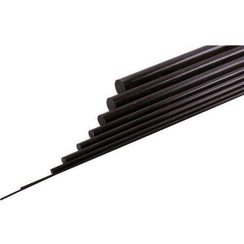 Pręt węglowy - 4mm marki Tpc