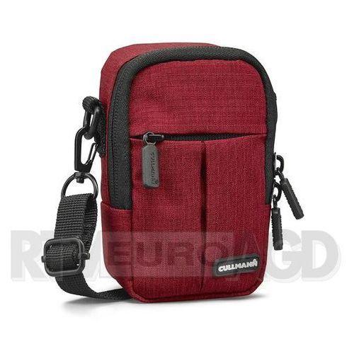 Cullmann Malaga Compact 400 (czerwony) (4007134019409)
