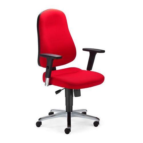 Nowy styl Krzesło obrotowe bizzi fs